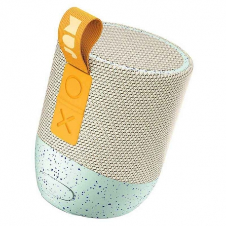 Parlante Portátil Bluetooth JAM Double Chill-CS