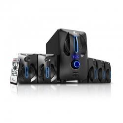 Parlante Bluetooth Xtech XTS-450-Azul Oscuro