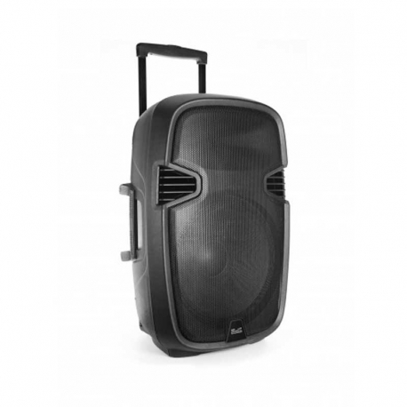 Parlante Klip Xtreme KLS-875 -Negro