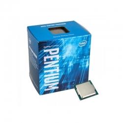 Procesadores Pentium BX8 LGA1151 4th Gen 2 Núcleos