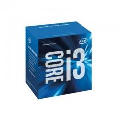 Procesadores Intel BX80 I3 LGA11 8th Gen 4 Núcleos