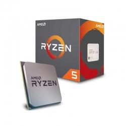 Procesador AMD Ryzen-5 YD260 AM4 2th Gen 6 Nucleo