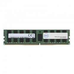 Memoria RAM DIMM Dell DDR4 8GB 2400MHz ECC