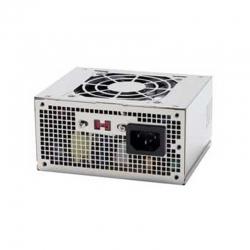 Fuente de Poder MicroATX Agiler 600W SATA