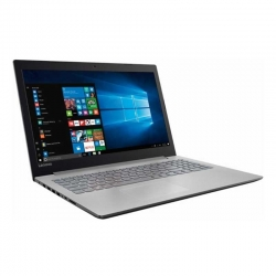 Laptop Lenovo 320 80Xs 15.6
