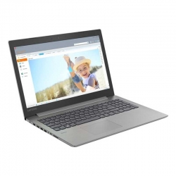 Laptop Lenovo 330 81De 15.6