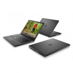 Laptop Dell Ins 15-3567 15.6
