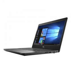 Laptop Dell Latitude 3480 14