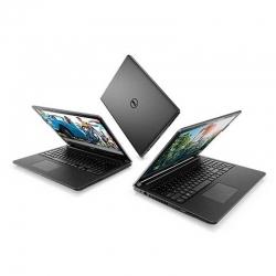 Laptop Dell Inspiron 3576 15.6