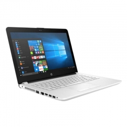 Laptop HP Pav 15-Da0014La 15