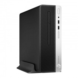 Desktop HP Prodesk 400 G4 Core I3 4GB-DDR4 1TB