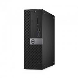 Desktop Dell Optiplex 7050 SFF 8GB-DDR4 1TB DVD