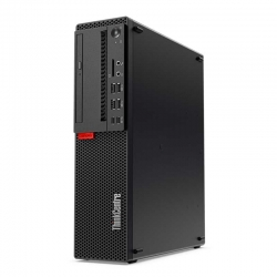 Desktop Lenovo Thinkcentre M710 Intel 8GB-DDR4 1TB