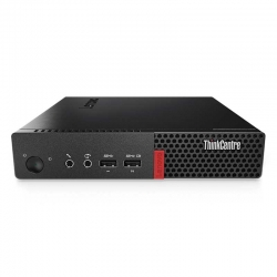 Desktop Lenovo Thinkcentre M710Tiny 8GB-DDR4 500GB