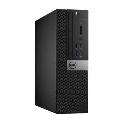 Desktop Dell Optiplex 3050 Core I5 4GB-DDR4 1TB