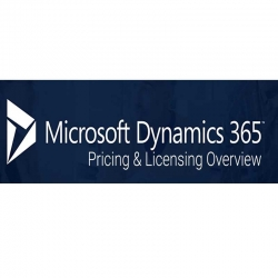 Software Dynamics 365 Professional AAD-11569 CSP