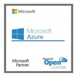 Microsoft Azure Active Directory Premium P1 1-Mes