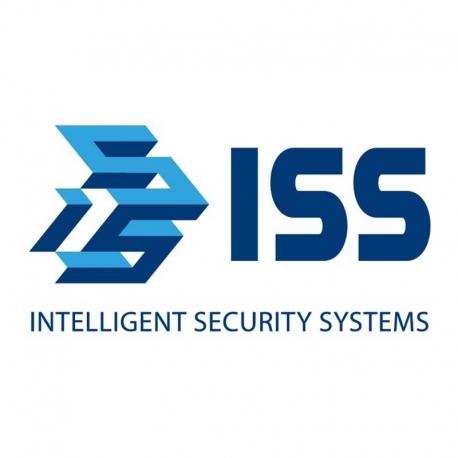 Software ISS USB Hardware Key para CCTV Software