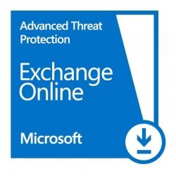 Software para Negocio Microsoft Office AAA-22348