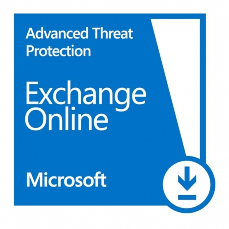 Office Exchange Online Advanced Protection Student