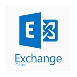 Software para Negocio Microsoft Office AAA-22347