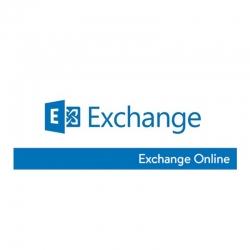 Software para Negocio Microsoft Office AAA-13198