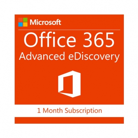 Software para Negocio Microsoft Office AAA-22350