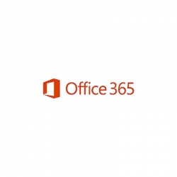 Software para Negocio Microsoft Office AAA-51207