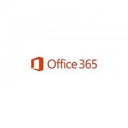 Software para Negocio Microsoft Office AAA-51207