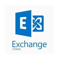 Software para Negocio Microsoft Office AAA-06247