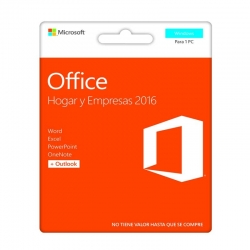 Software 365 (Plan F1) Microsoft AAA-06231 Office