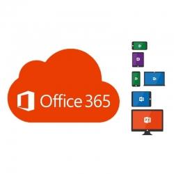 Software Advanced Ediscovery Microsoft AAA-13635