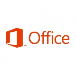 Software para Negocio Microsoft AAA-13634 Office