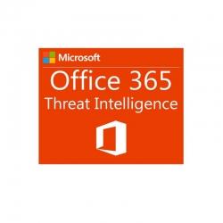 Software Threat Intelligence Microsoft AAA-56718