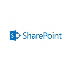 Software Sharepoint Online (Plan 2) AAA-06240