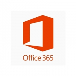 Software Microsoft 365 F1 AAA-89898 Office License