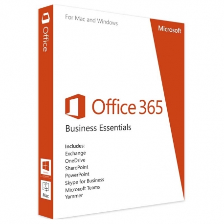 Software Business Microsoft AAA-55233 Office CSP