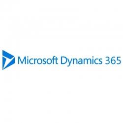 Software Dynamics Sales Professional AAD-11577 CSP