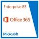 Software 365 Enterprise E5 Microsoft AAA-28300 CSP