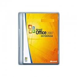 For Customer Service Enterprise Edition AAA-36824