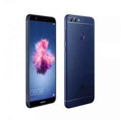 Celular Huawei P Smart 4G 32-GB 3-Ram 8-13-MP