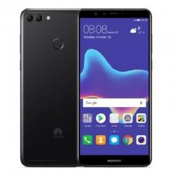 Celular Huawei Y9 32-GB 8-13-MP 3-Ram 4.000-mah