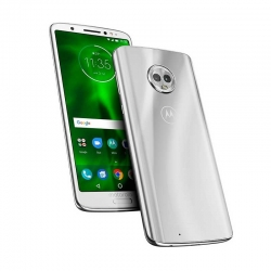 Celular Motorola G6 32-GB 3-Ram 5-12 MP