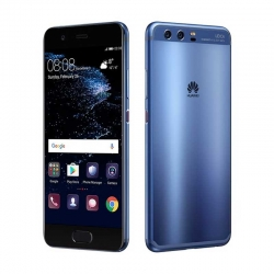 Celular Huawei P10 Plus 64-GB 20+12-MP 8-MP