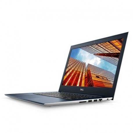 Laptop Dell Vostro 5471 14