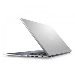 Laptop Dell Vostro 5471 14' I5-8250U 4 GB 1 TB