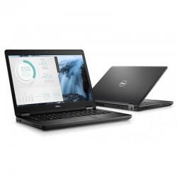 Laptop Dell Latitude 5480 14