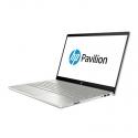 """Laptop HP 15-Cs0002La 15.6"""" i5-8250U 12 GB 1 TB"""