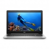 "Laptop Dell Inspiro 5570 15.6"" i7 8550U 8 GB 2 TB"