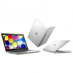 Laptop Dell Inspiro 5570 15.6